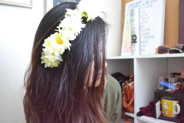 flower crown 6