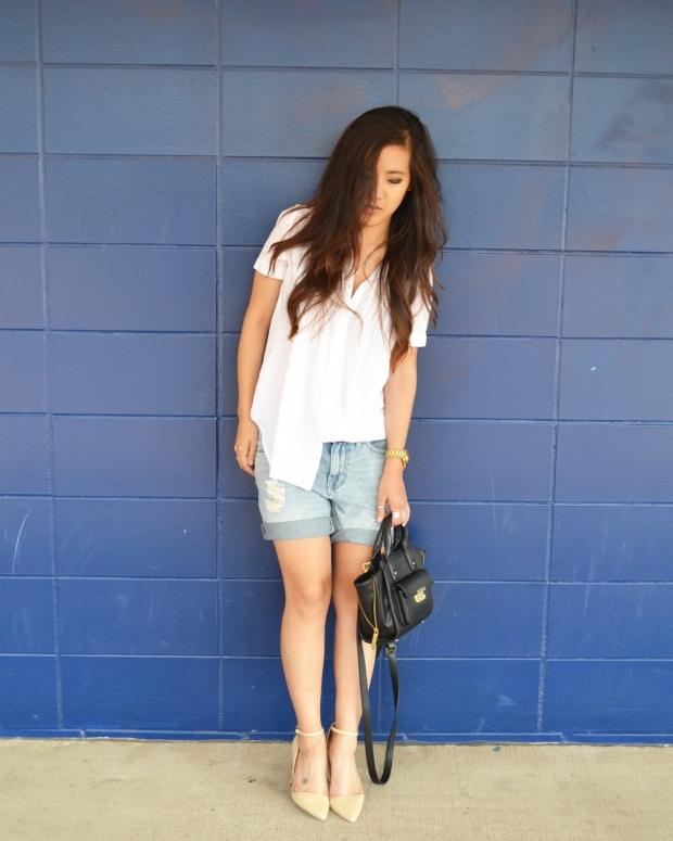 boy shorts4