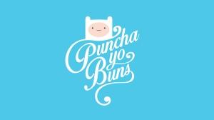 puncha yo buns wallpaper