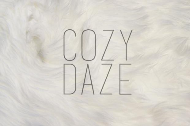 Cozy Daze V2